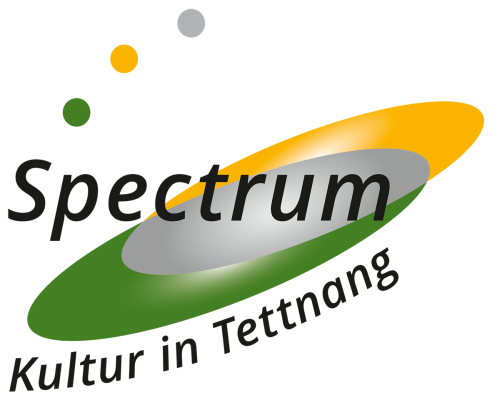 spectrum_logo_neu_transparent