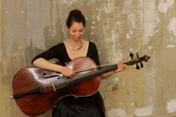 Anna Zimre - Cello.jpg
