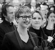 Nadine Henrichs - Viola.jpg