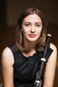 Regina Gleim - Flöte.jpg