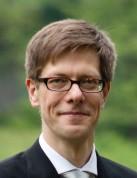 Ulrich Maier - Bass.jpg